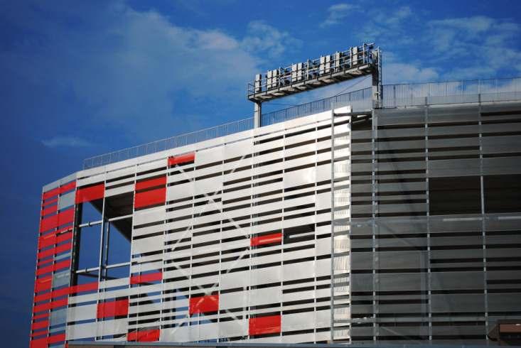 cara_stadium-photo.jpg